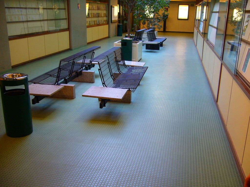 Rubber Flooring Flooring And Wall Tiles Pinterest Rubber