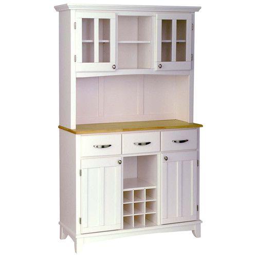 found it at wayfair - sedgemoor china cabinet   co furniture ideas