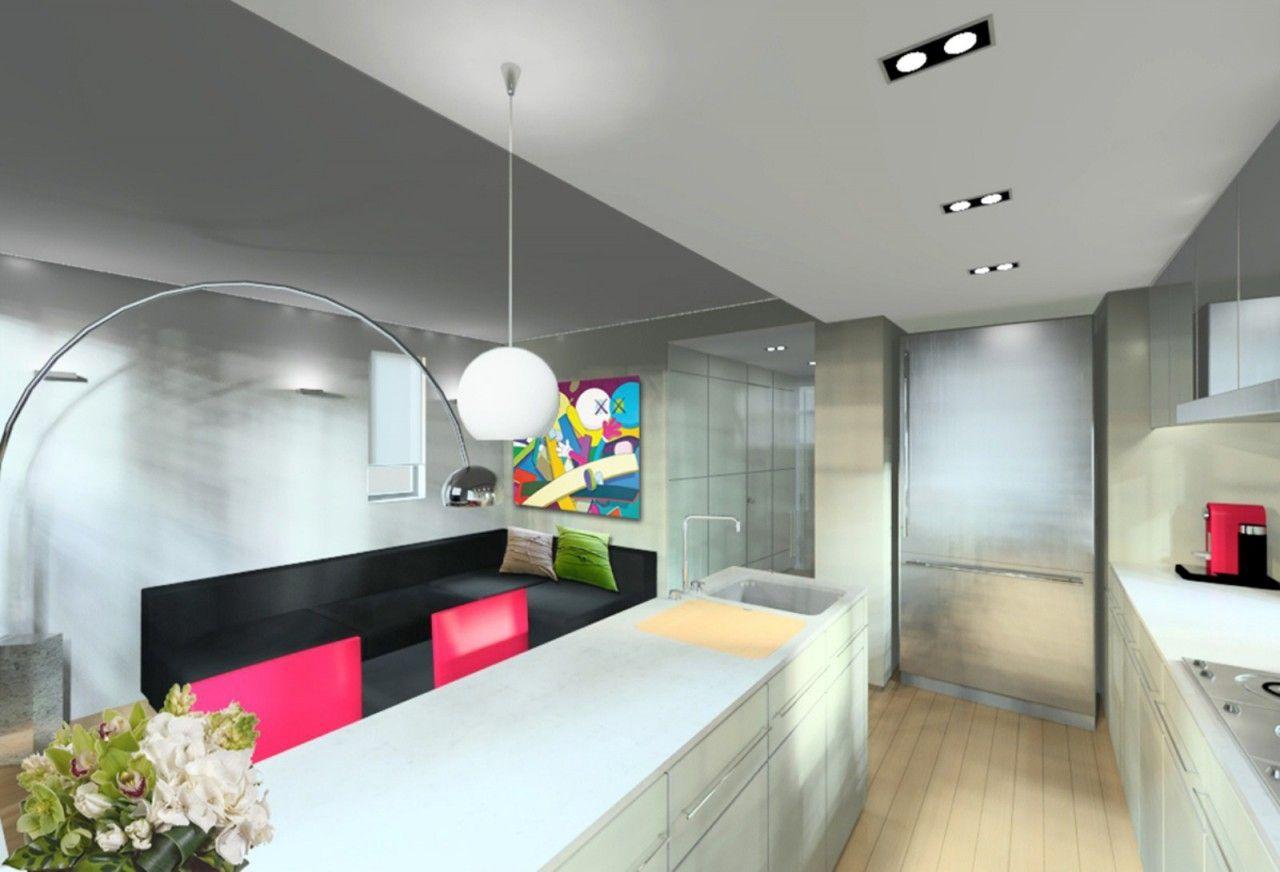 Perfect Interior Design Studio Interior Design Studio Type Condo