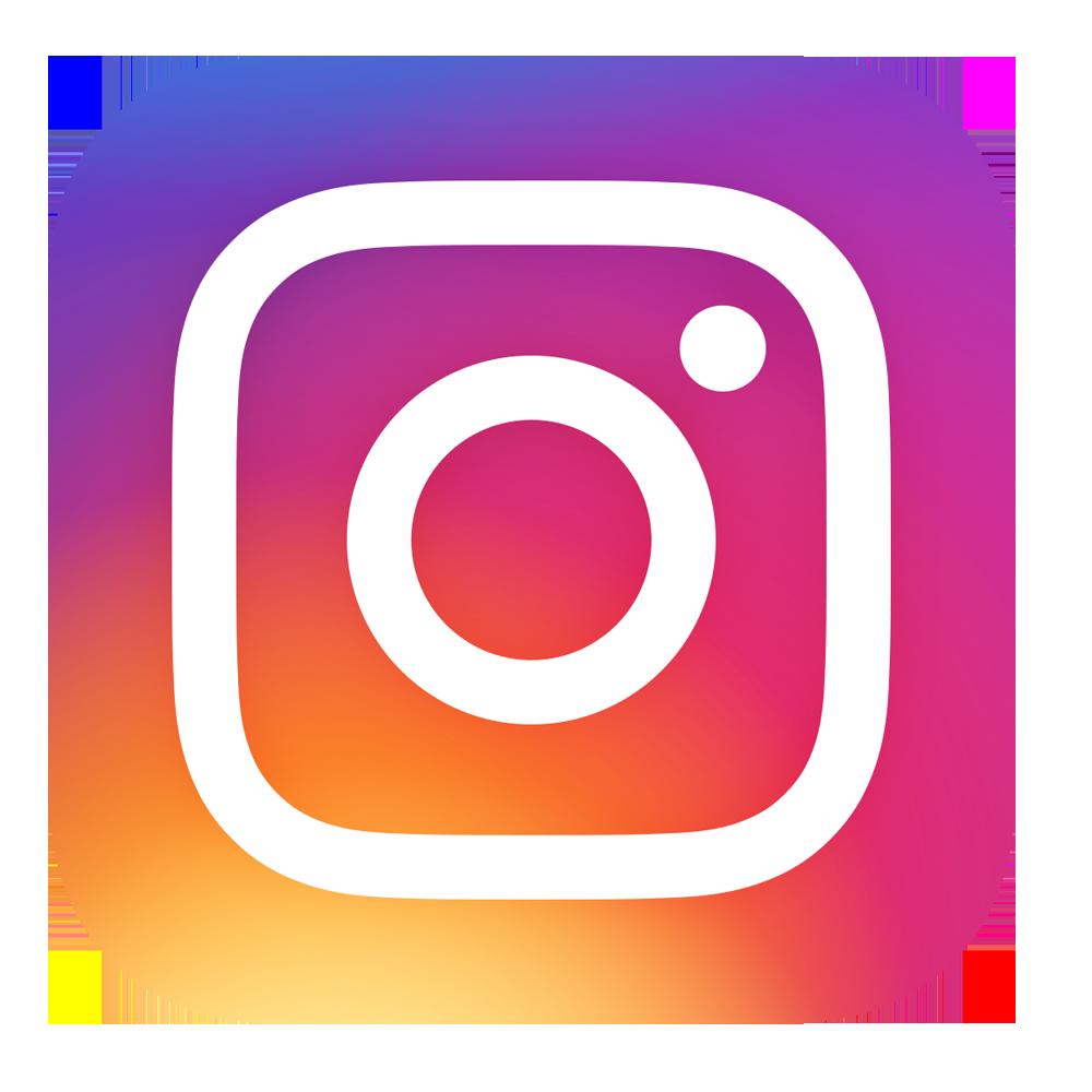 """Résultat de recherche d'images pour """"instagram logo vector"""""""