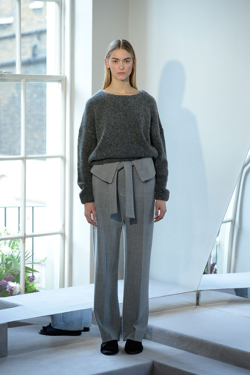 Whistles Autumn/Winter 2014 Collection   Never Underdressed