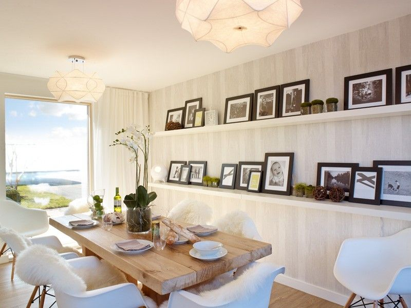 This Dining Room At Abode Cambridge Is The Ideal Place To Enjoy A Entrancing The Room Place Dining Room Sets Design Ideas