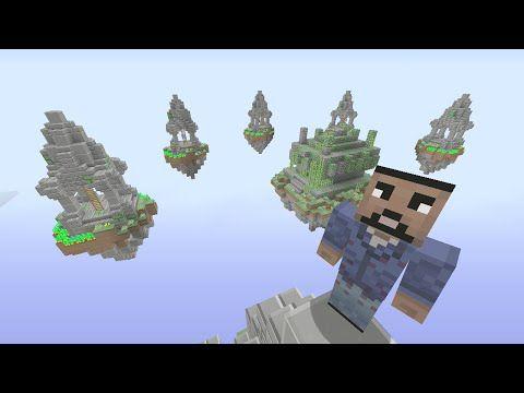 Minecraft (Xbox 360) - A Big B Statz Trivia Map - YouTube ...
