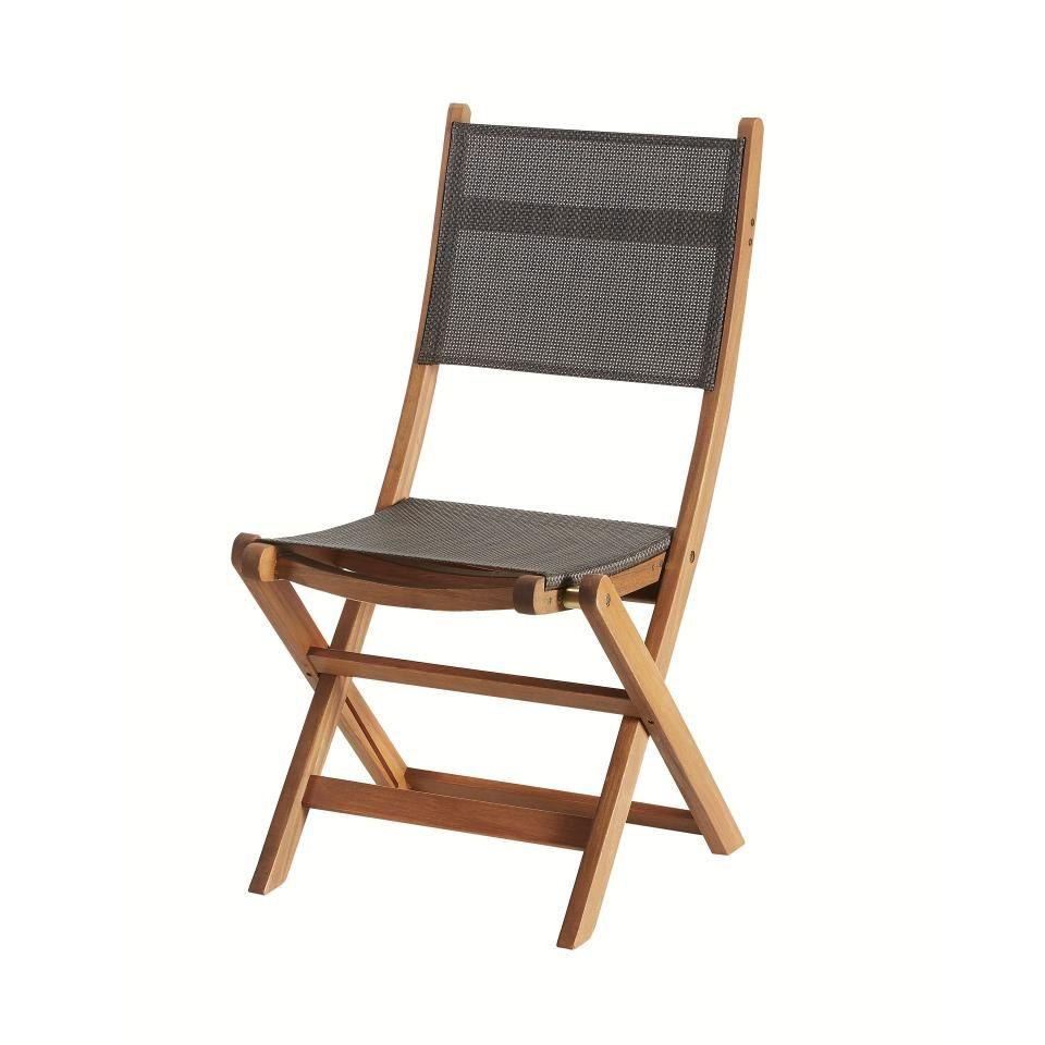 Klappstuhl Da Nang Jutlandia Geolt Outdoor Chairs Folding