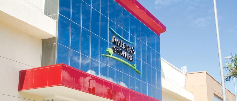 InfoNavWeb                       Informação, Notícias,Videos, Diversão, Games e Tecnologia.  : Tiroteio em shopping da Zona Oeste do RJ deixa loj...