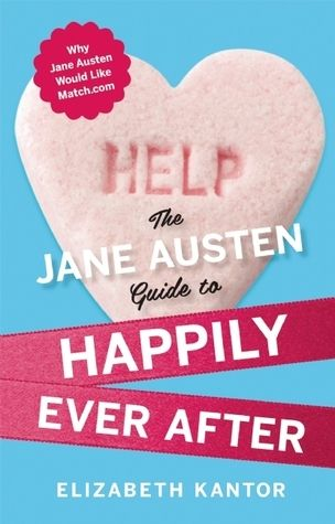 10 Signs of Jane Austen Addiction | Deborah Yaffe#slide=2776136.  10 essential books for janites