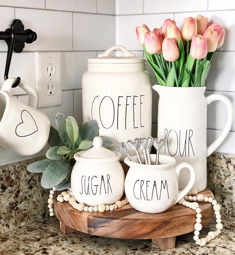 easy home decor  are readily available on our website. Check it out and you wont be sorry you did. #easyhomedecor