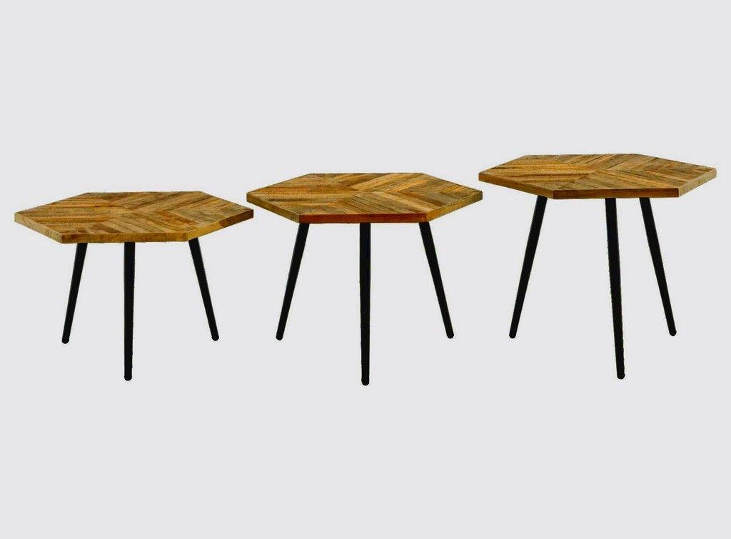 Meilleur Table Basse Design Pas Cher Charmant Di 2020