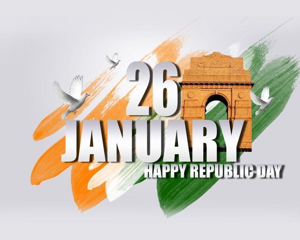 Republic Day Republic Day India Republic Day Republic Day Photos