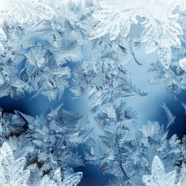 красивые картинки для фона зимние древности храм совершались
