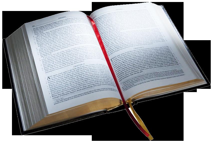 Holy Bible Png Image Holy Bible Bible Sacred Text