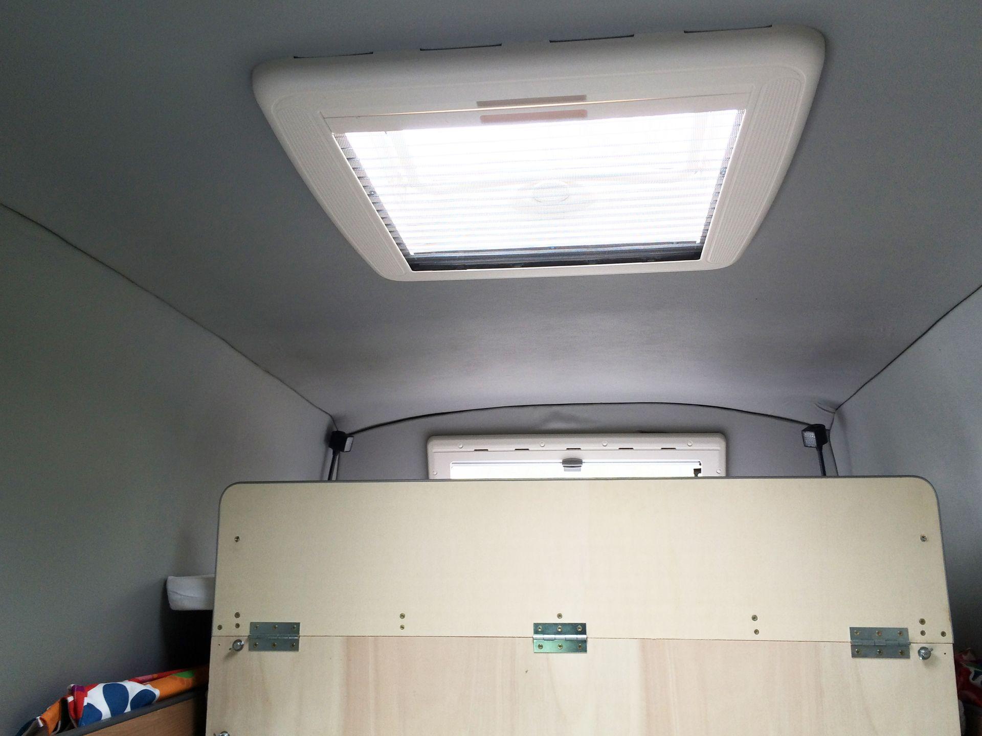 vw bus camper diy tipps pinterest vw bus camper bus. Black Bedroom Furniture Sets. Home Design Ideas