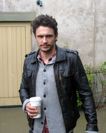 james franco style - Google Search