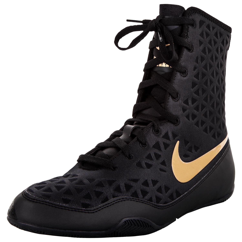 chaussure nike boxe