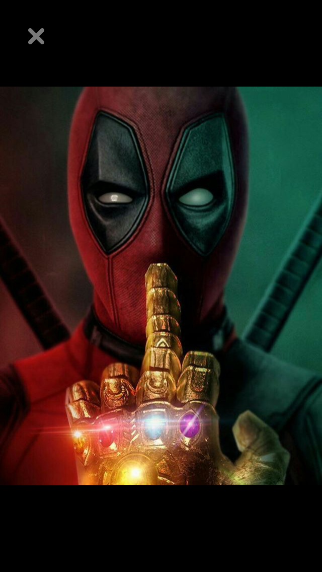 Pin by guru prasaad on mcu fondo de pantalla deadpool - Deadpool download 1080p ...