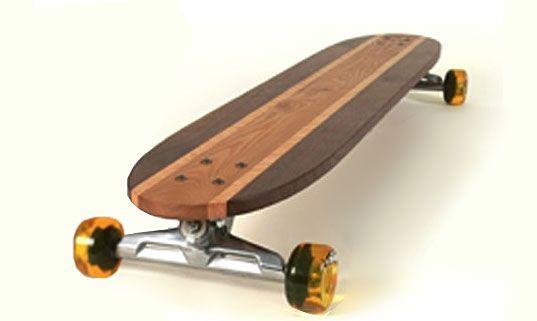 Funkinfunction Daniel Moyer S Scrap Wood Skateboards Reclaimed Wood Design Wood Design Recycle Design