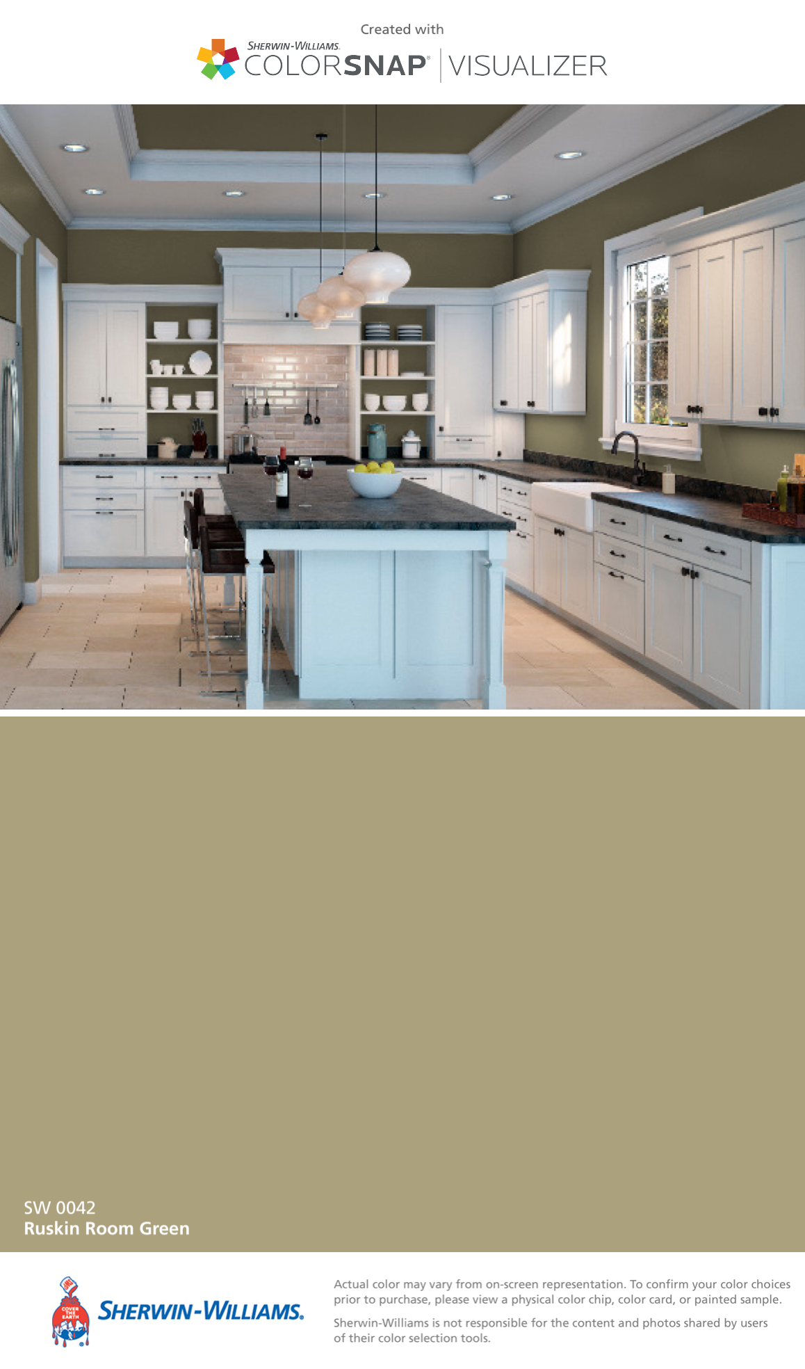 Paint Color Matching App Colorsnap Paint Color App Sherwin Williams Paint Color App Sherwin Williams Silver Strand Home