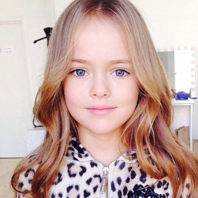 most beautiful child in the world - Google Search | Most ...