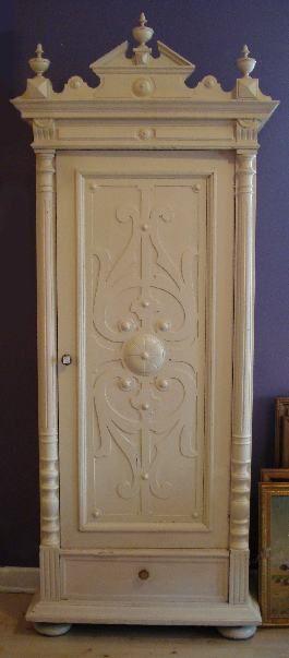 Swedish Antique, Midnight Sun, Ltd.   Nordic furniture ...