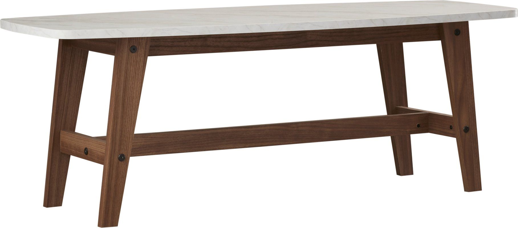 Pryer Coffee Table McK Pinterest Living Rooms And Room - Kendall coffee table