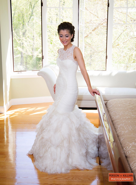 Boston Wedding Photography, Boston Event Photography, Vera