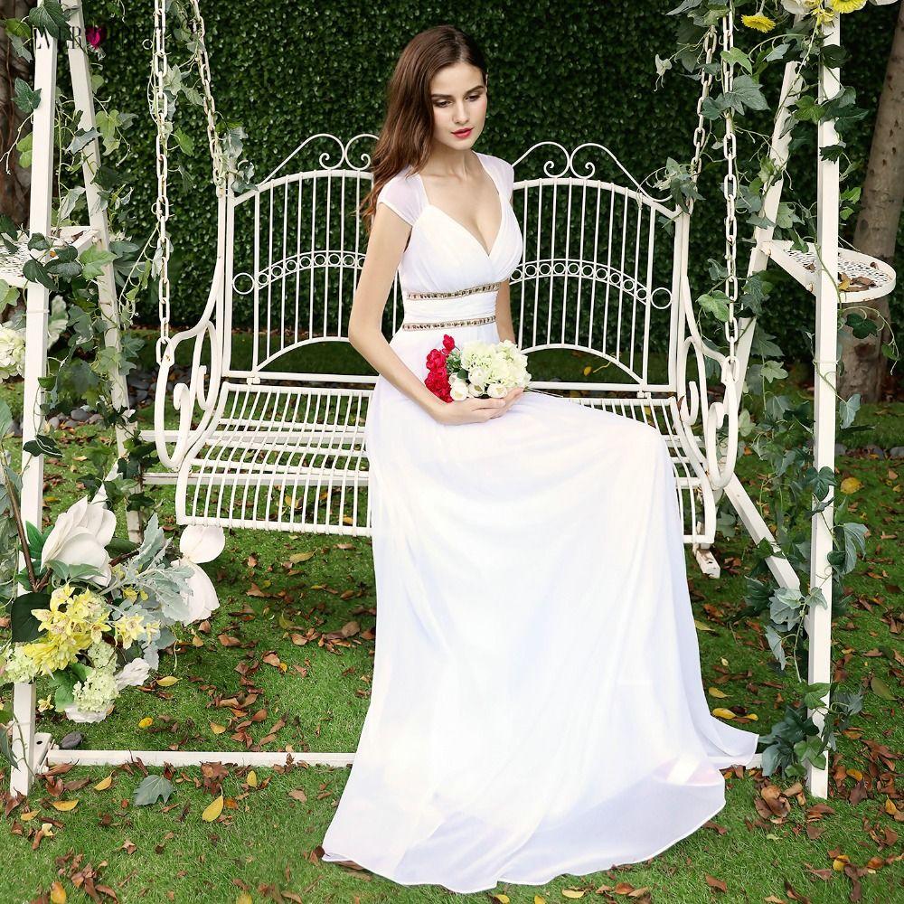 Cheap Plus Size Bridesmaid Dresses Under 50