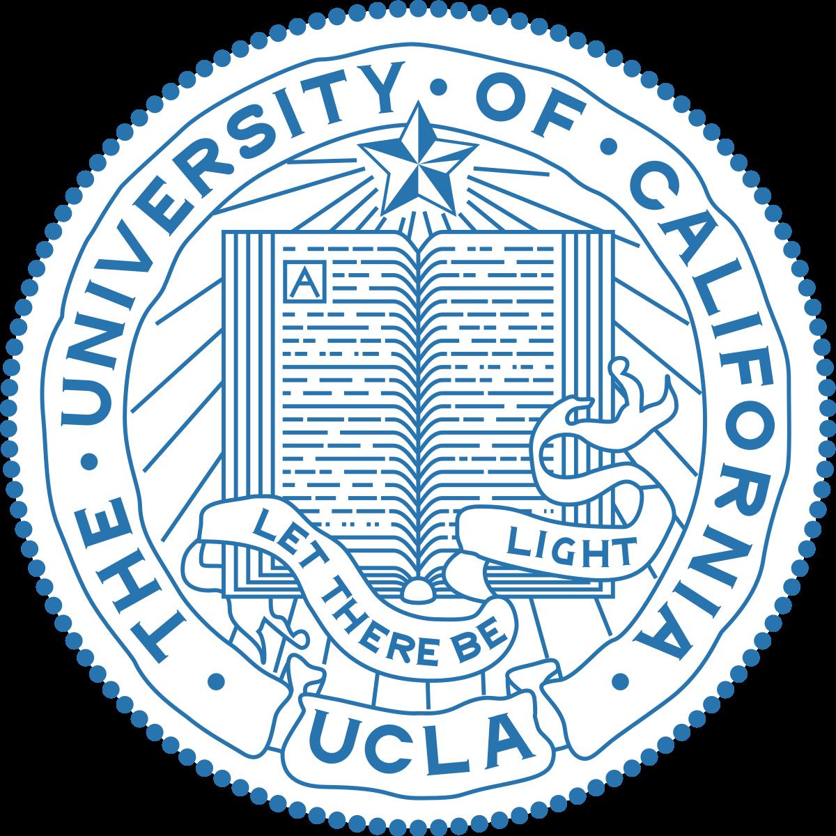 Pin by CHC_University Transfer Center on UC Schools