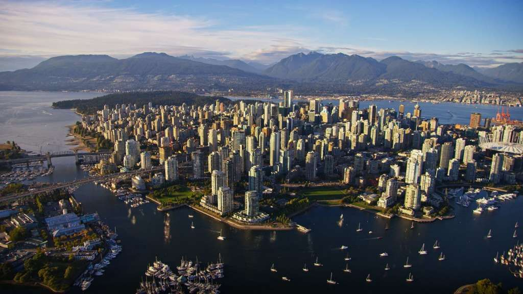 Vancouver hotels, restaurants, things to do, events - Tourism Vancouver is the official source of tourist information for Vancouver BC Canada