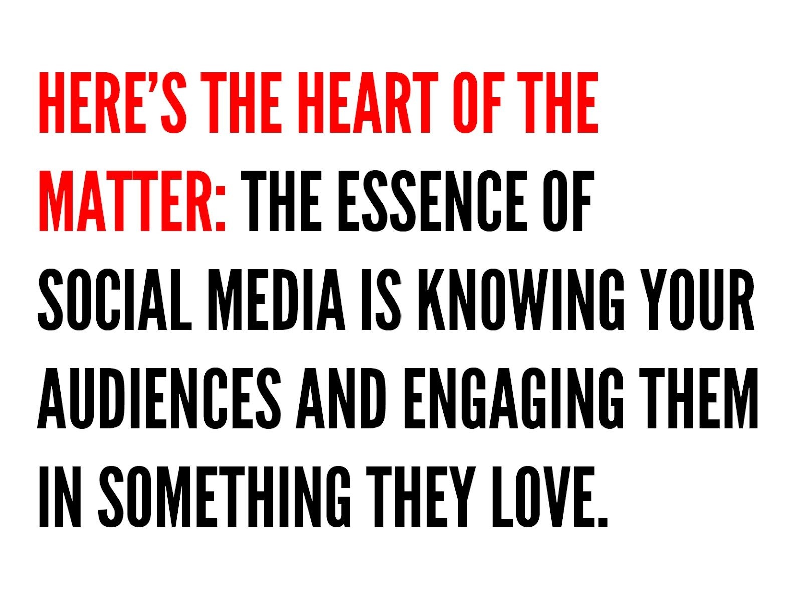 17 Best images about Social Media Quotes on Pinterest   Social ...
