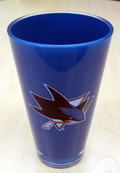 the latest 87f33 9a989 Boelter Insulated Plastic Pint-$12 - Get it exclusively at ...