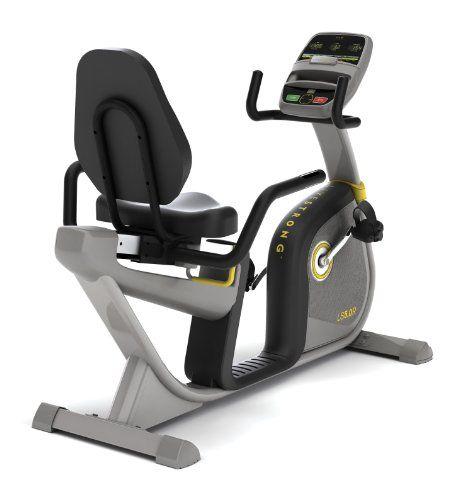 Livestrong Ls5 0r Recumbent Bike List Price 799 99 Price 599 98 Saving 200 01 25 Free Biking Workout Recumbent Bike Workout Exercise Bike Reviews