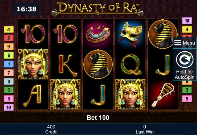 Blackjack ballroom casino download