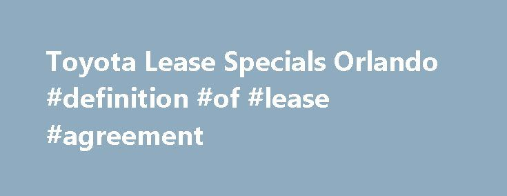 To Lease Or Not To Lease  Lease Financing Underlease Definition