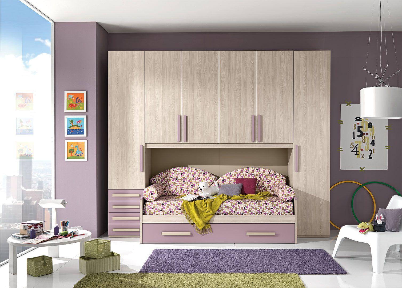Camerette Giessegi ~ Sweet dreams little boy http: www.giessegi.it it camerette ragazzi