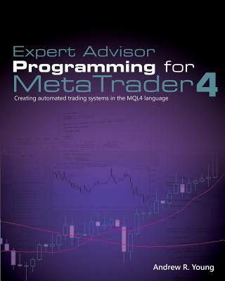 Expert Advisor Programming For Metatrader 4 Creating Automated