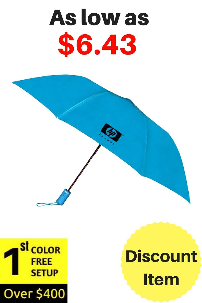 0d748730c05762 Check our weekend special discount item ! Order now in bulk   get  attractive price benefits.  logo  customumbrellas  summer  promotion   freesetup
