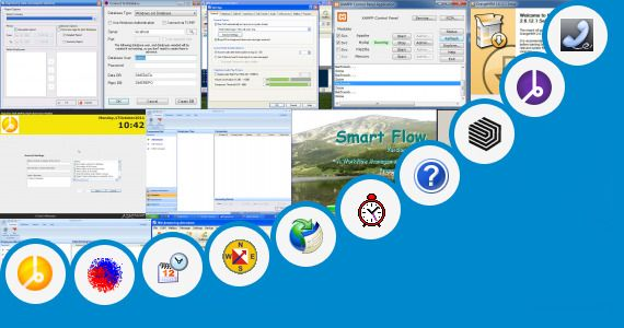Windows genuine advantage wga validation crack 19420 released - spreadsheet free download windows 7 64 bit