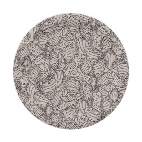Disposable Paper Plate Paper Plates Plates Business Logo