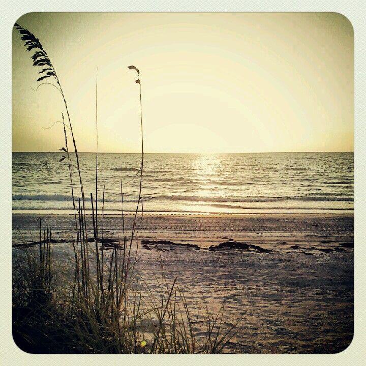 Tampa Bay Vacation Condo: Tampa Beach, Florida. My Second Home