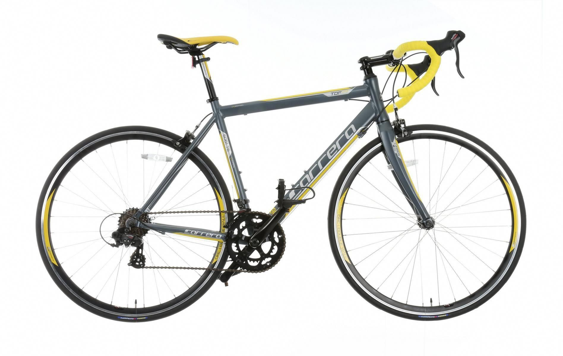 Types Of Bikes Racing Bikes Bike Road Racing Bike