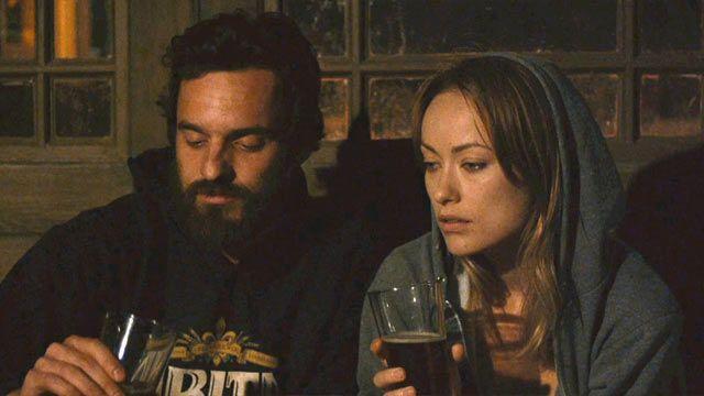 Drinking Buddies | Drinking buddies, Movies, Movie trailers