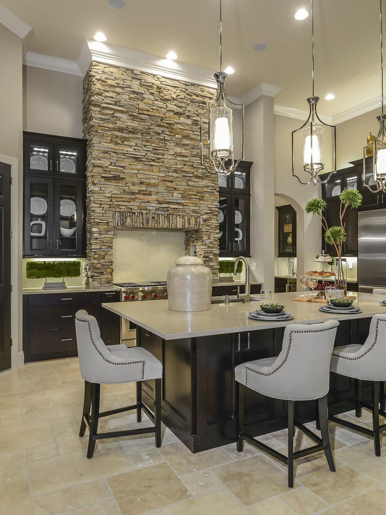 Pendants Kitchen In 2019 Kitchen Design Kitchen Design Open