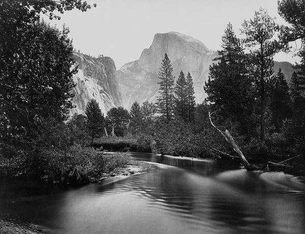 Yosemite Valley Yosemite California National Parks Yosemite Valley