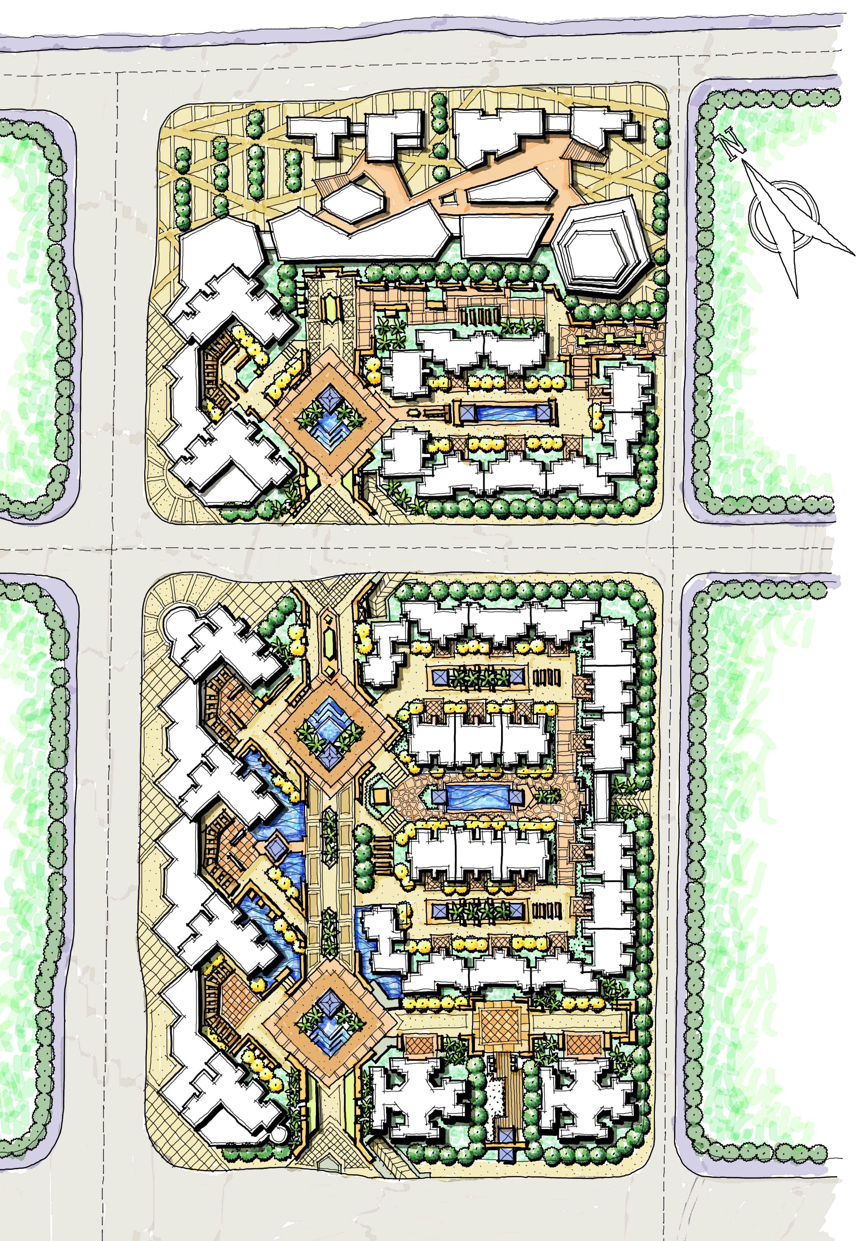 Residential Landscape Landscape Design Mix Use Landscape Commercial Landscape Landscape Master Plan Fr Landscape Design Plans Master Plan Landscape Design