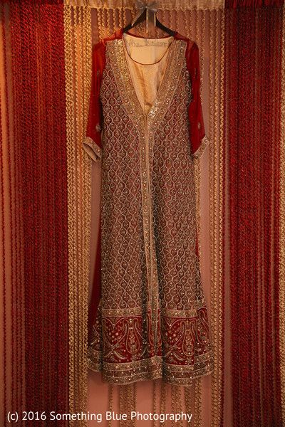 gown http://www.maharaniweddings.com/gallery/photo/66597