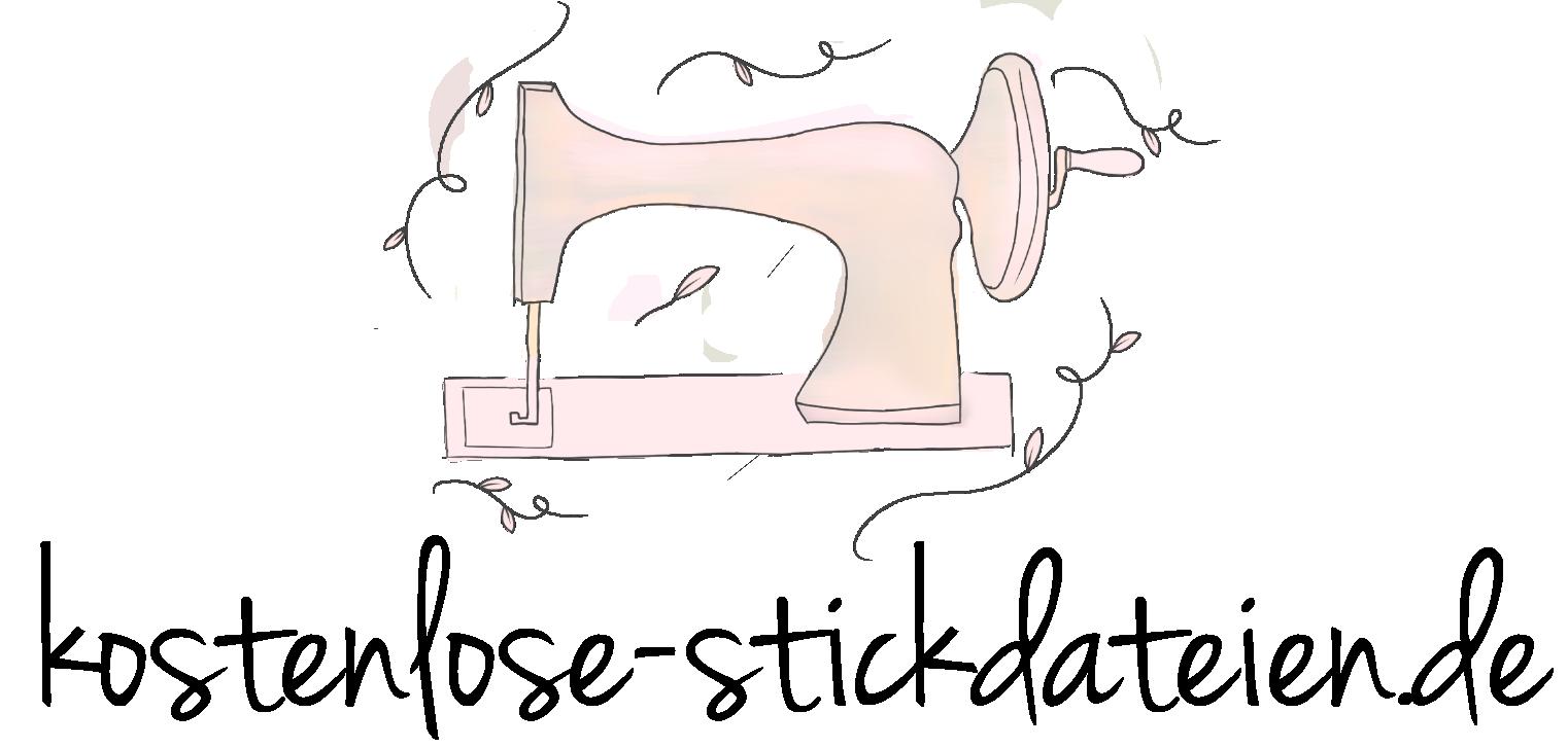 kostenlose powered by stickdateien strickmuster pinterest. Black Bedroom Furniture Sets. Home Design Ideas