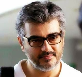 Ajith built houses for employees in 12 grounds   DAILY NEWS   Thala