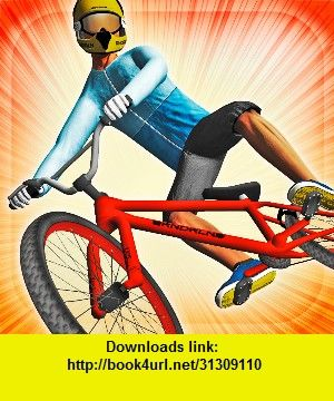 DMBX 2 - Mountain Bike and BMX, iphone, ipad, ipod touch, itouch, itunes, appstore, torrent, downloads, rapidshare, megaupload, fileserve