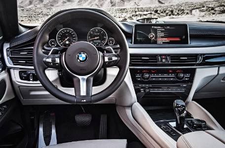 2019 Bmw X8 And X8 M Price Specs And Release Date >> 2021 Bmw X8 Price Release Date Redesign Specs The