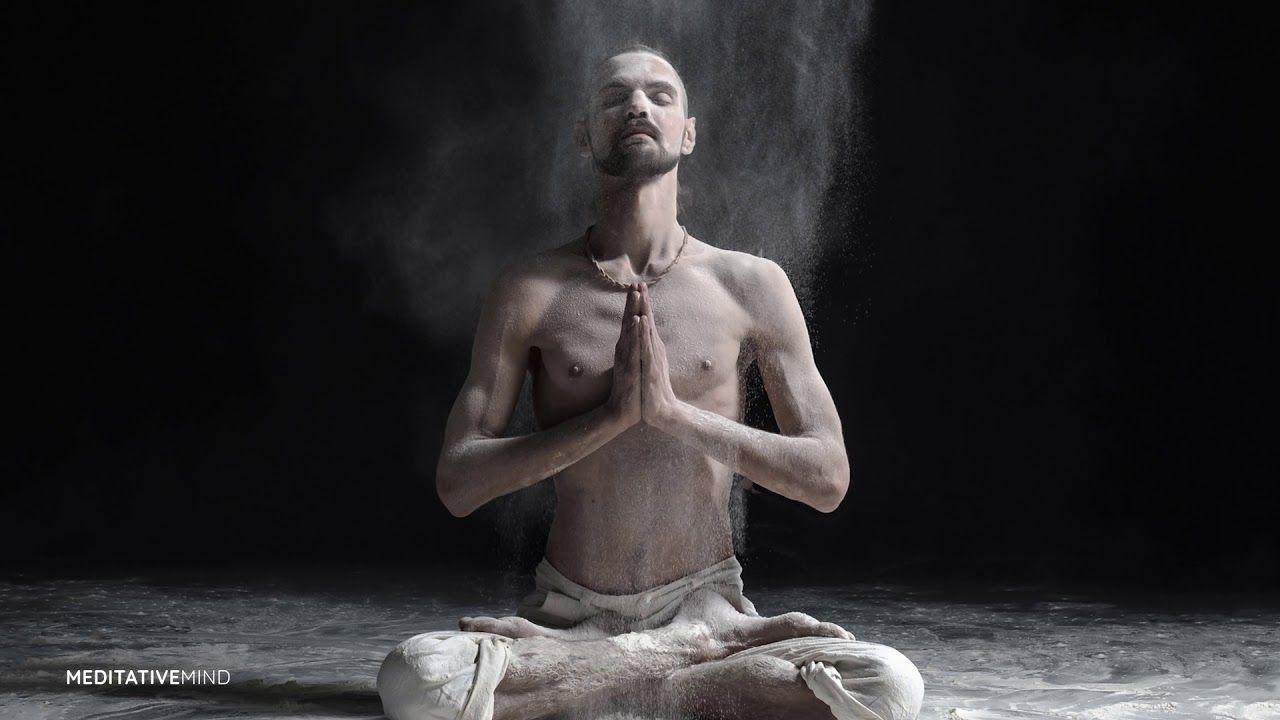 Indian Flute Music for Yoga || Divine Meditation Music | Egyéb